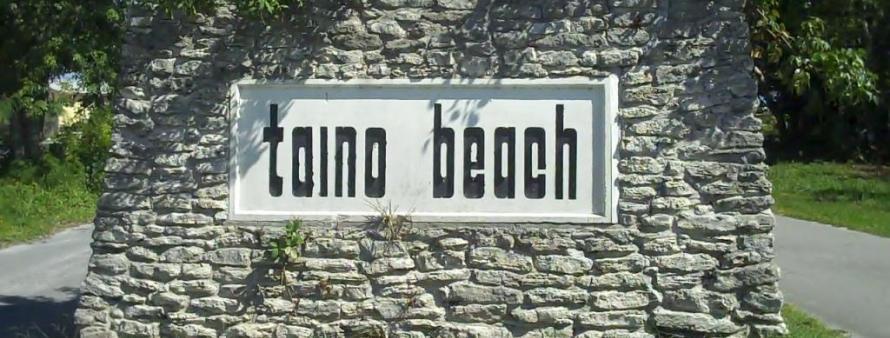 taino_beach_sign.jpg
