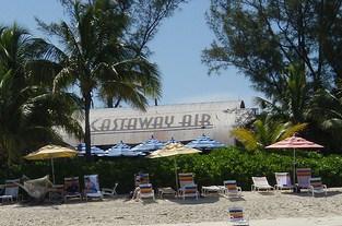 castaway_air_bar.jpg