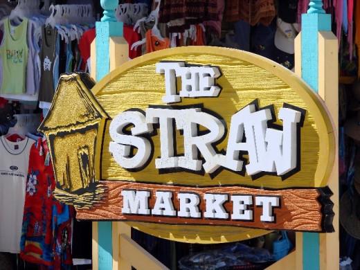 straw_market.jpg