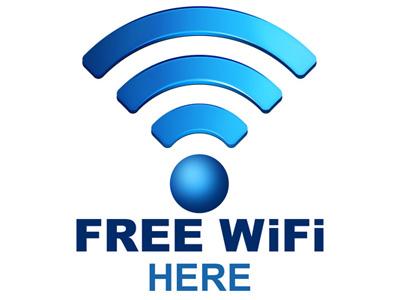 free-wifi-sticker_400x300.jpg
