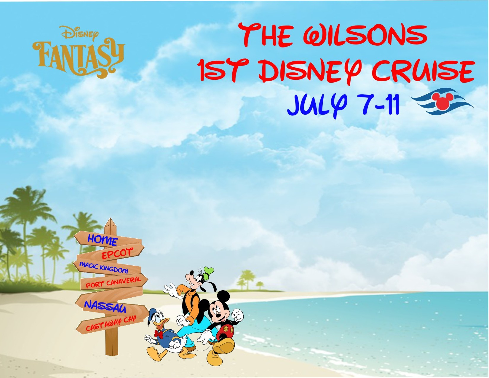 disney cruise 2.jpg