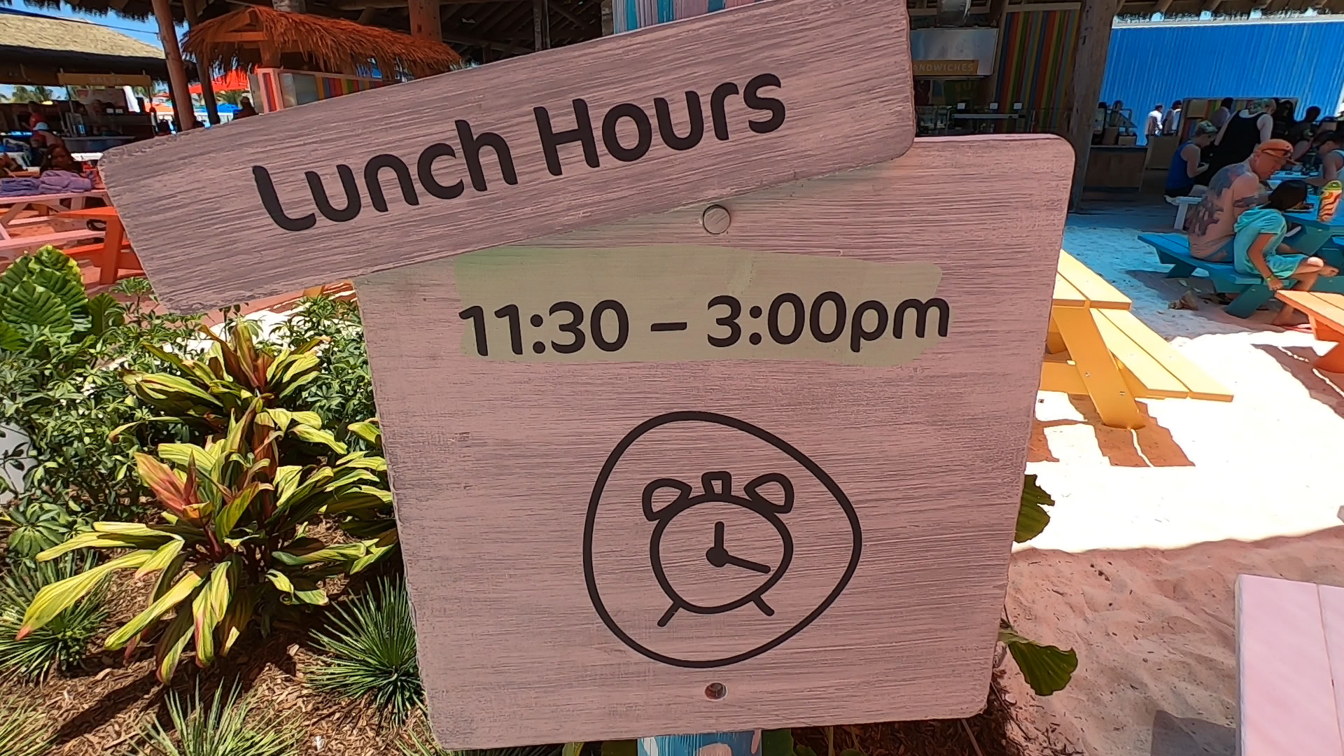 pdacc lunch hours.png