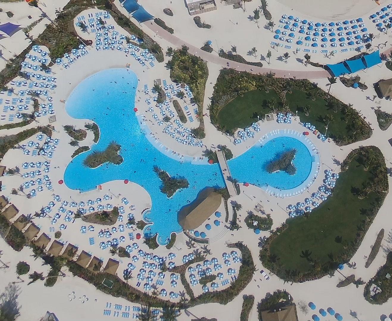 pdacc+oasis+lagoon.jpg