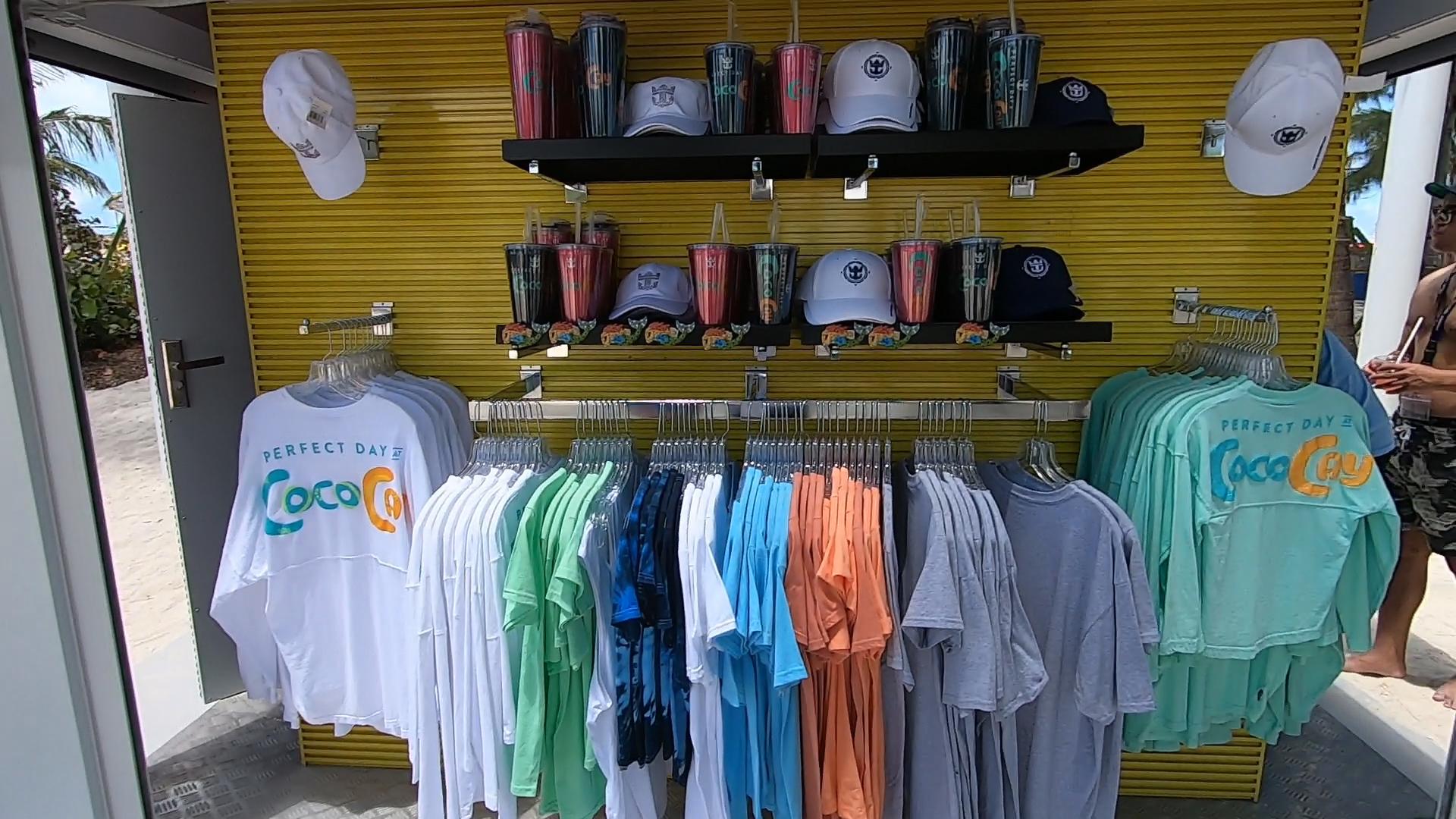 pdacc logo shop.png