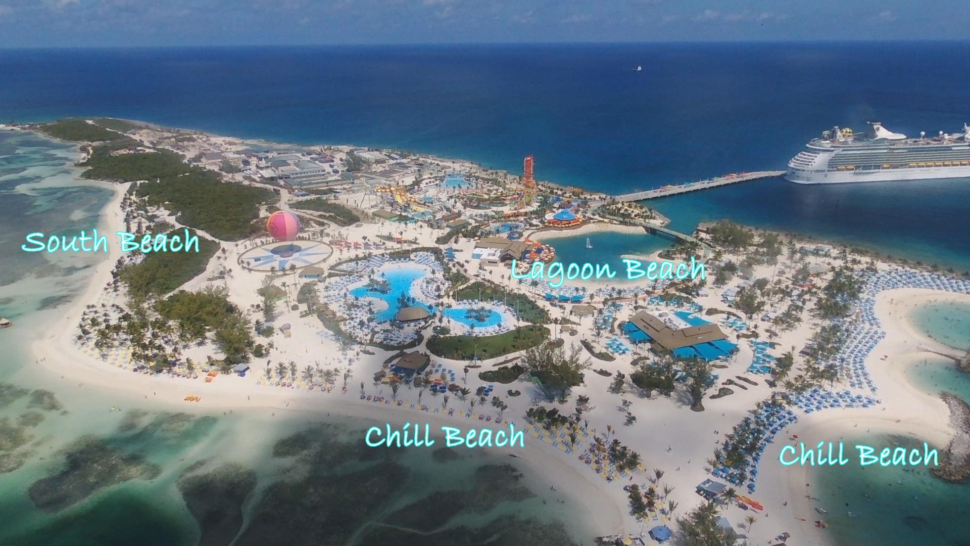 pdacc beaches.jpg