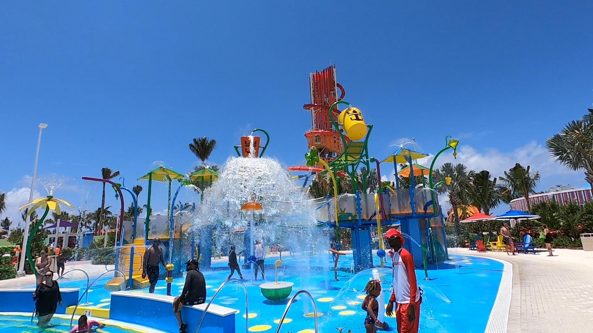 pdacc splashaway bay.jpg
