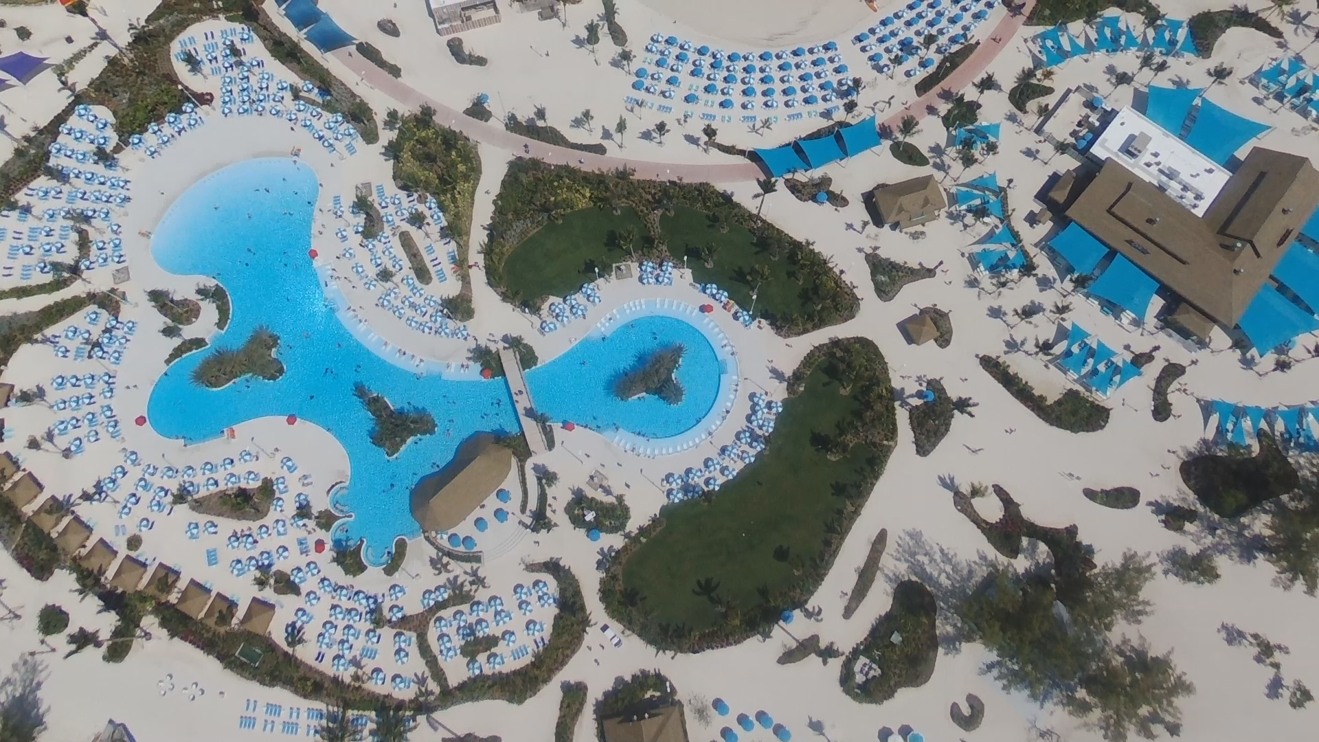 pdacc oasis lagoon.png