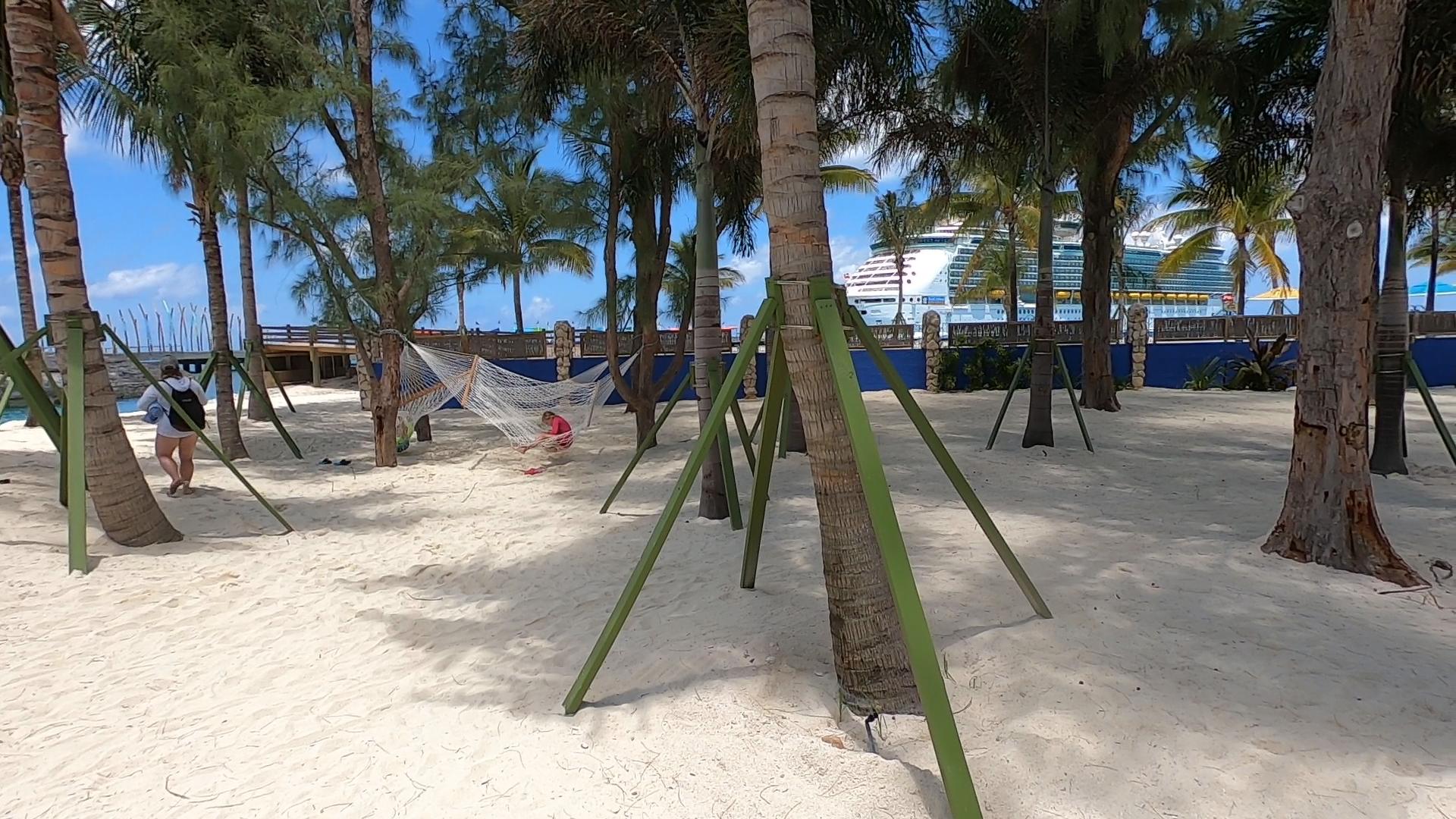pdacc hammocks.png