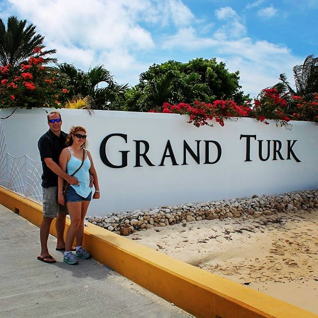 What is your favorite thing to do on Grand Turk?? #cruisingthroughlife #cruiselife #destinations #royalcarribeancruise #carnivalcruise #norwegiancruise #grandturk #turksandcaicos #vacationmode #cruisemode #cruisetravel #funashore #cruiseport #travellife #islandlife #instacruise #destination #cruisevacation