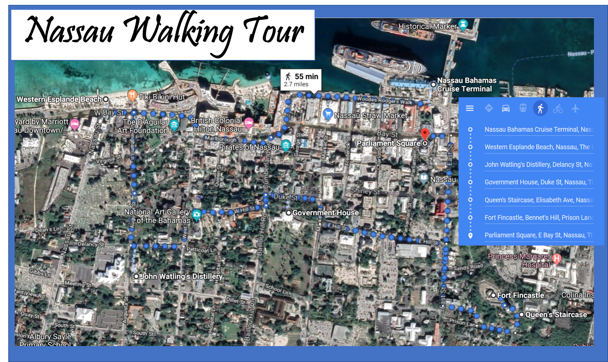 nassau walking tour2.png
