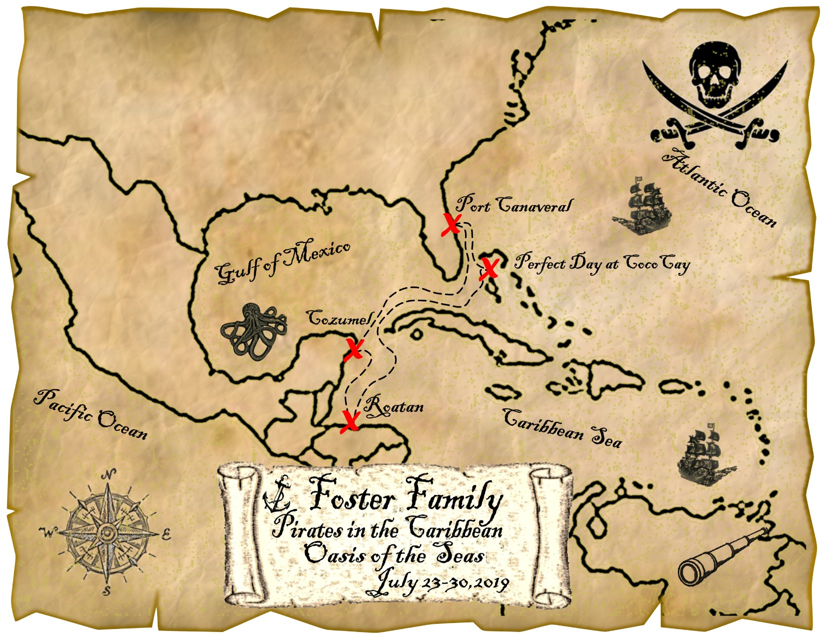 New pirate map.jpg