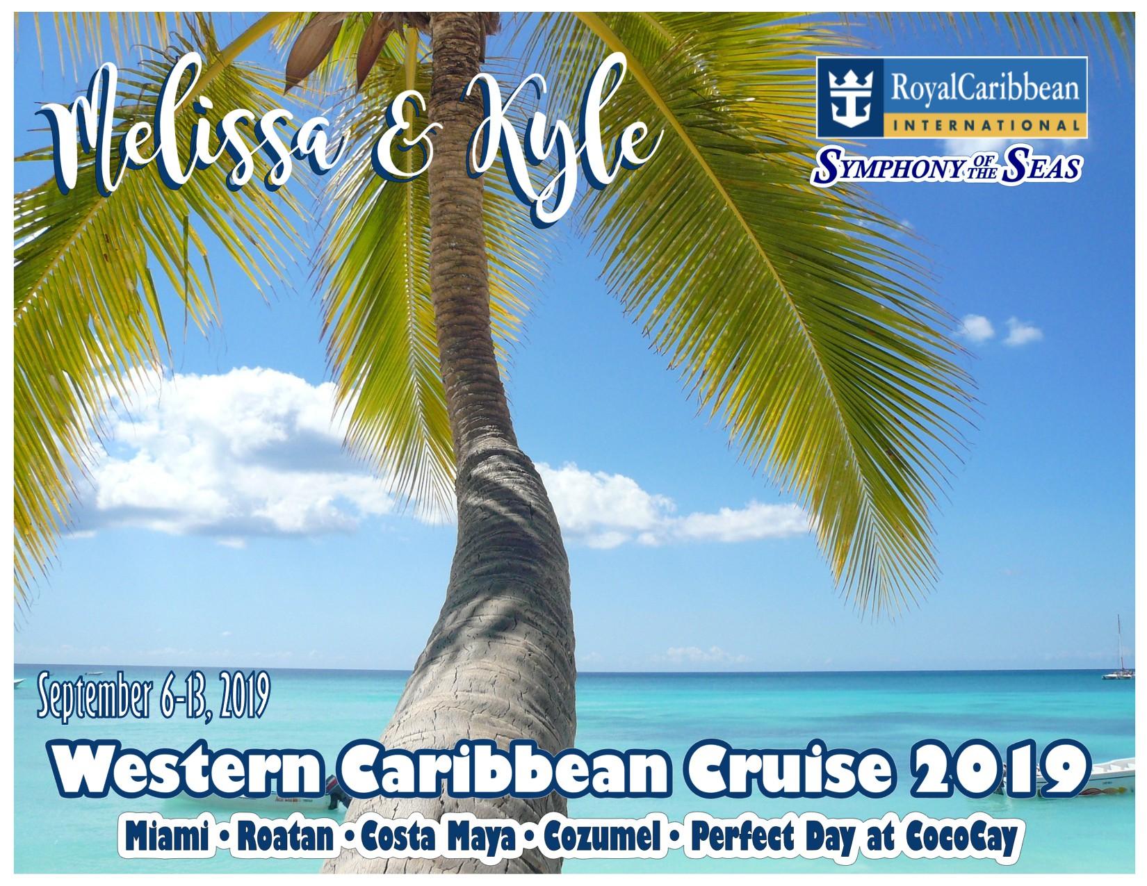 caribbean magnet 11a.jpg