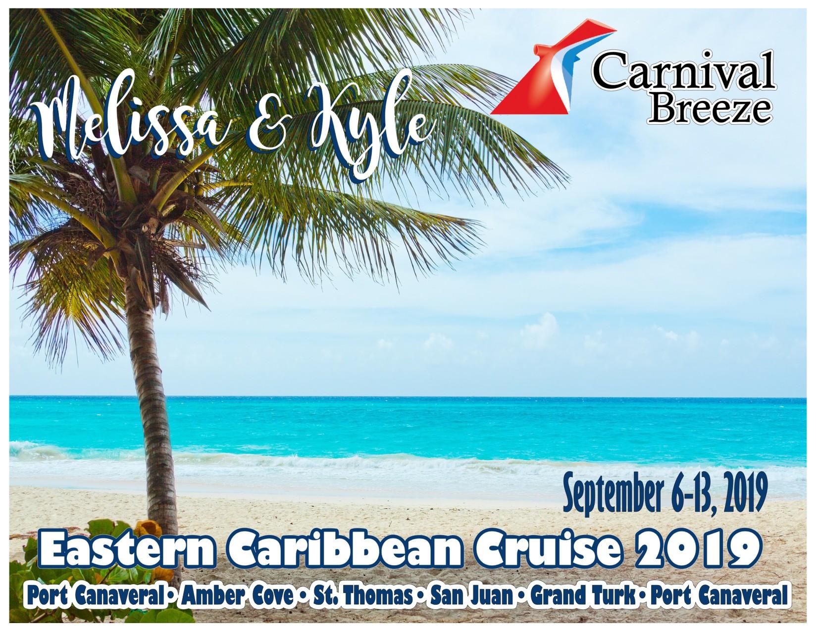 caribbean magnet 2b.jpg