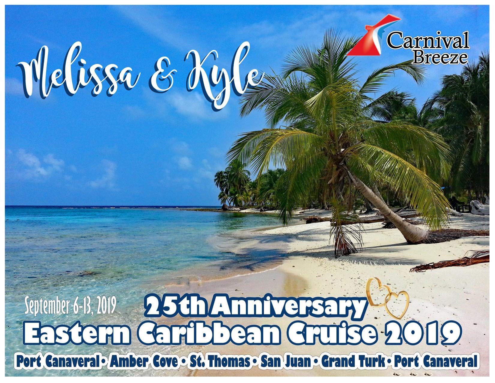 caribbean magnet 10c.jpg