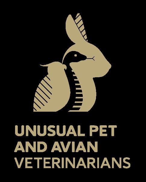 UPAV_Logo_RGB.png