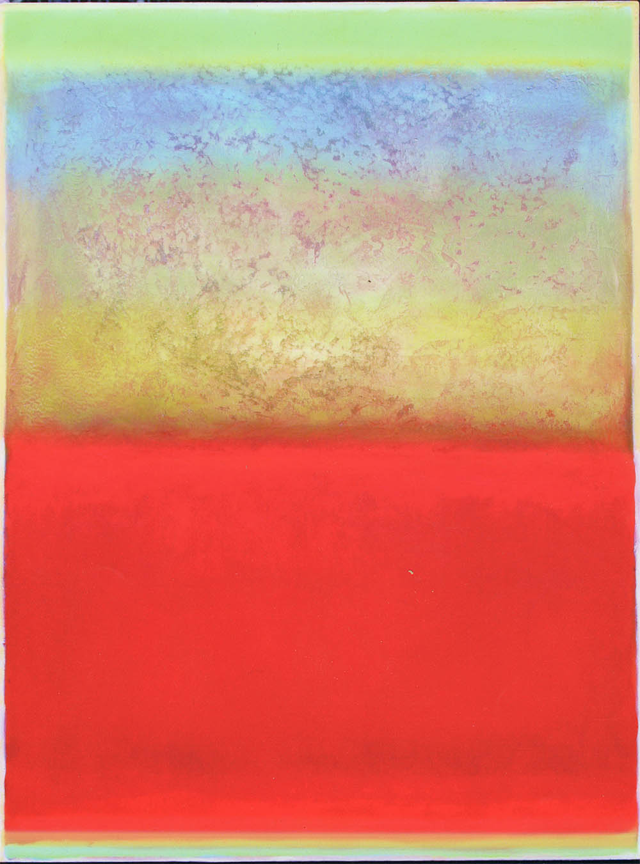 R_Quinn_Abstract 3_Color Field.jpg