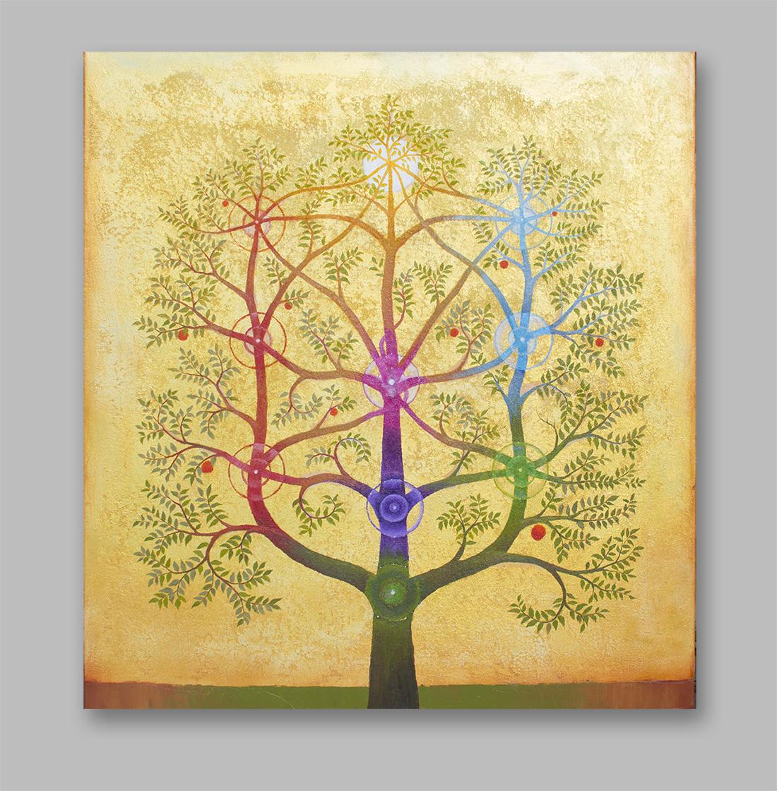 Golden Tree of Life.jpg