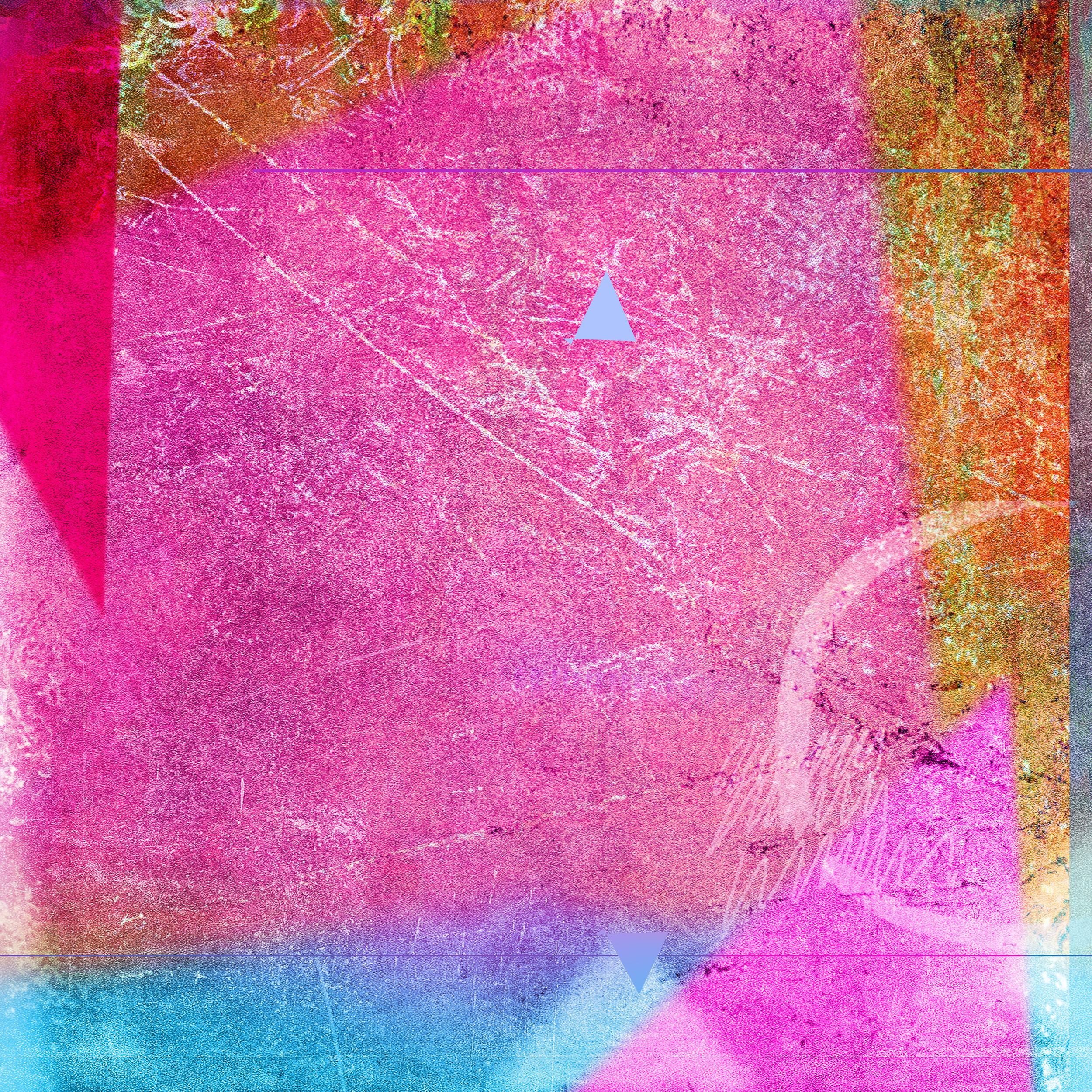 Richard Quinn Painting_Rust_2_Pink.jpg