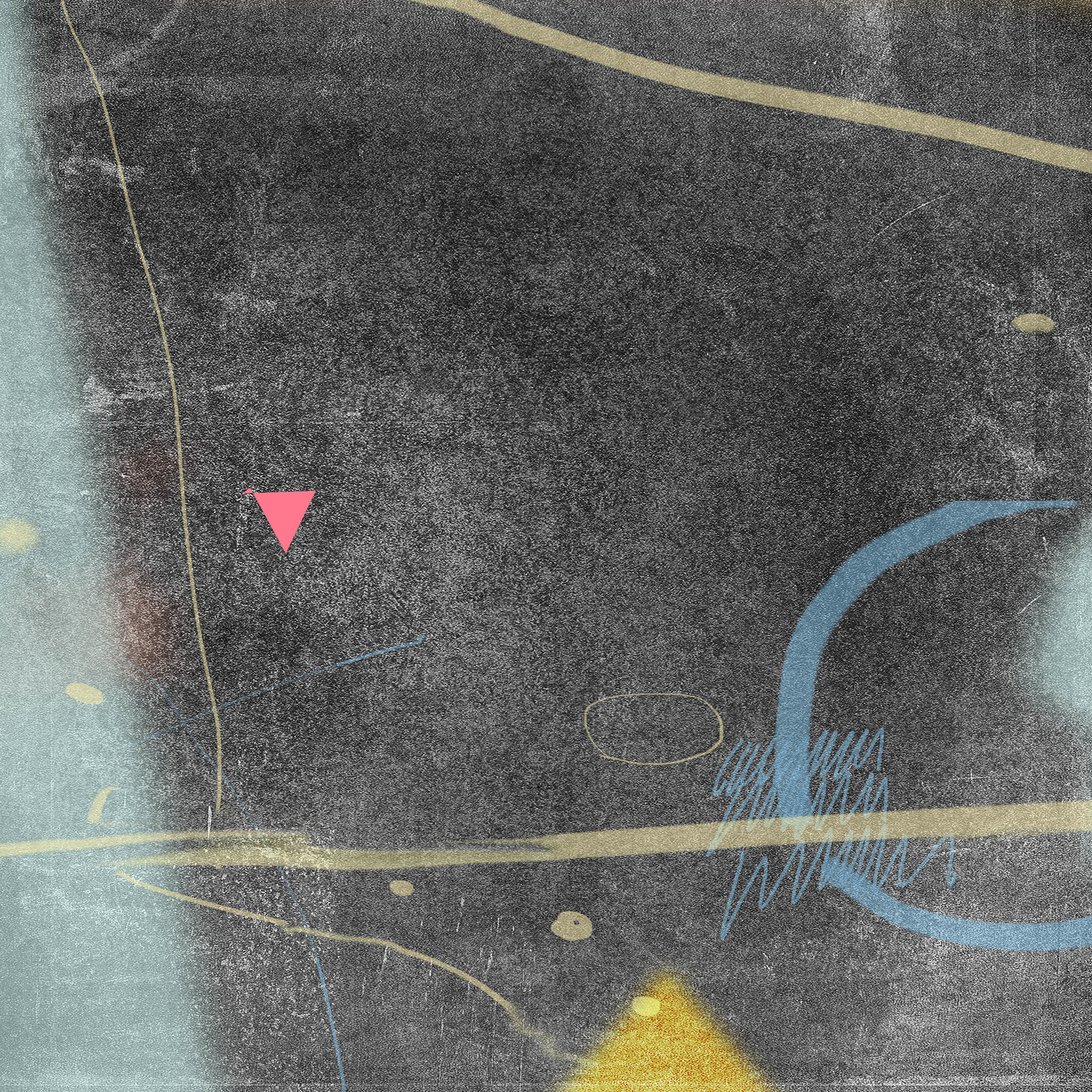 Richard Quinn Painting_Grey_1.jpg