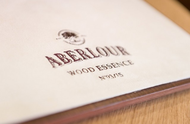 Aberlour-Wood-Essence2-640x419.jpg
