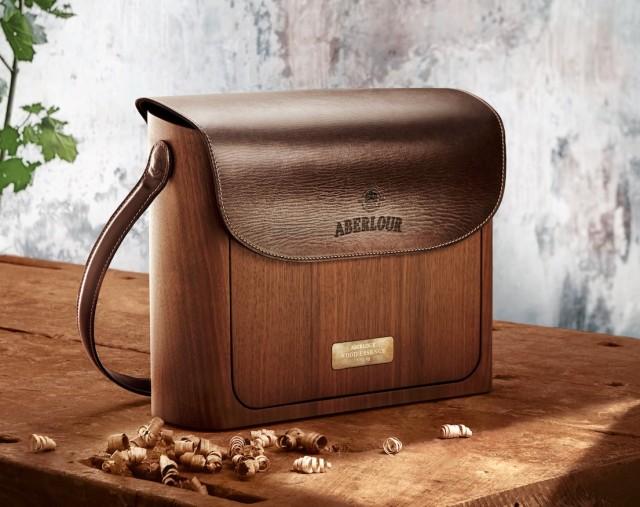 Aberlour-Wood-Essence1-640x507.jpg