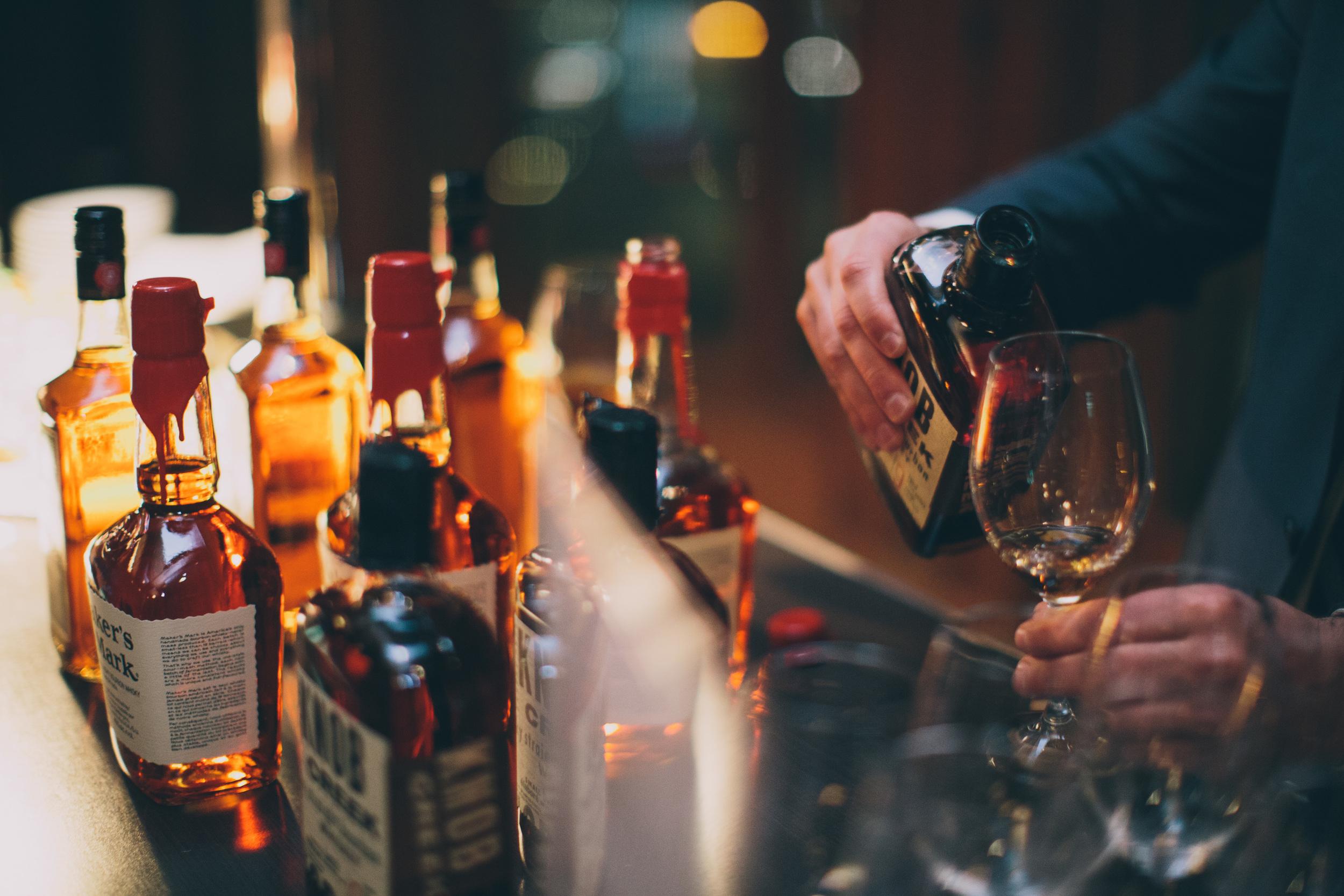 WhiskeyWisemen2015_0032.jpg
