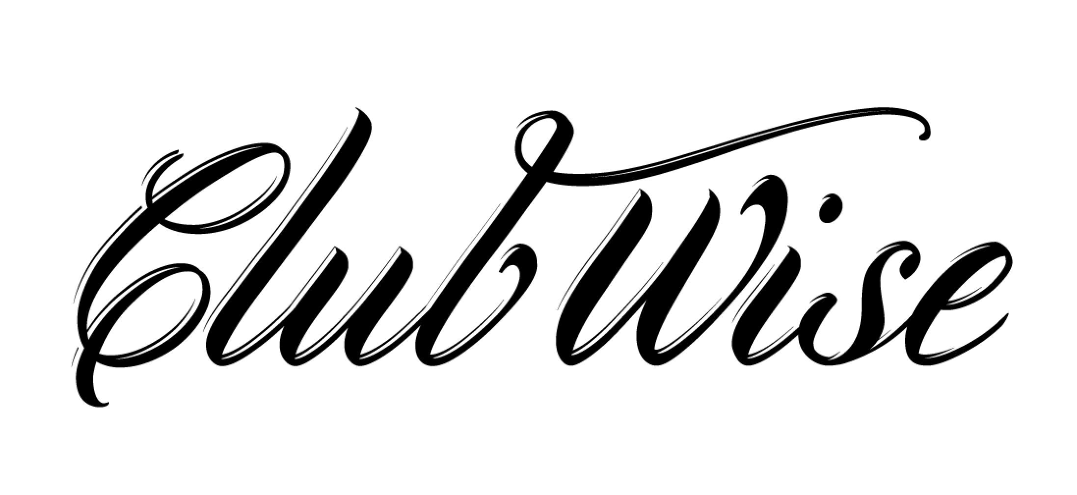 clubwise.jpg
