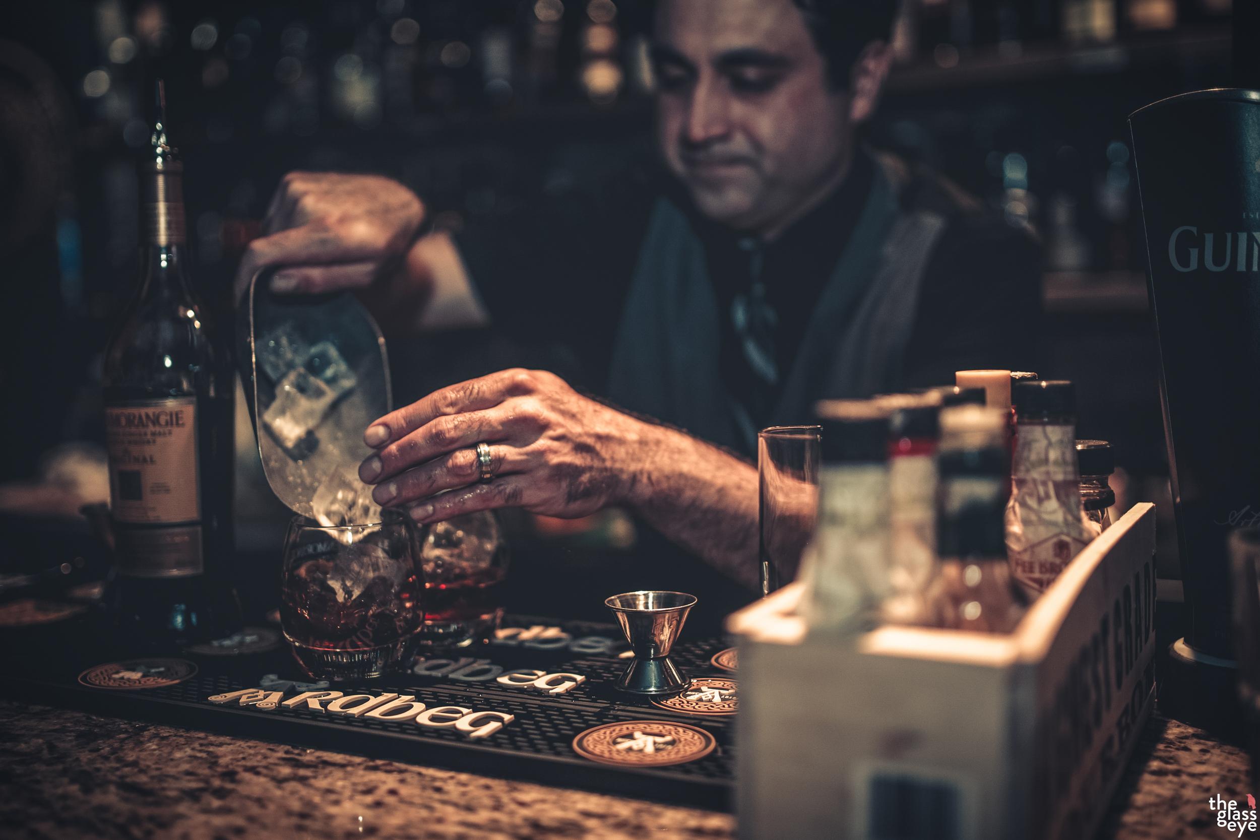 Whisky_Wisemen_March003.jpg
