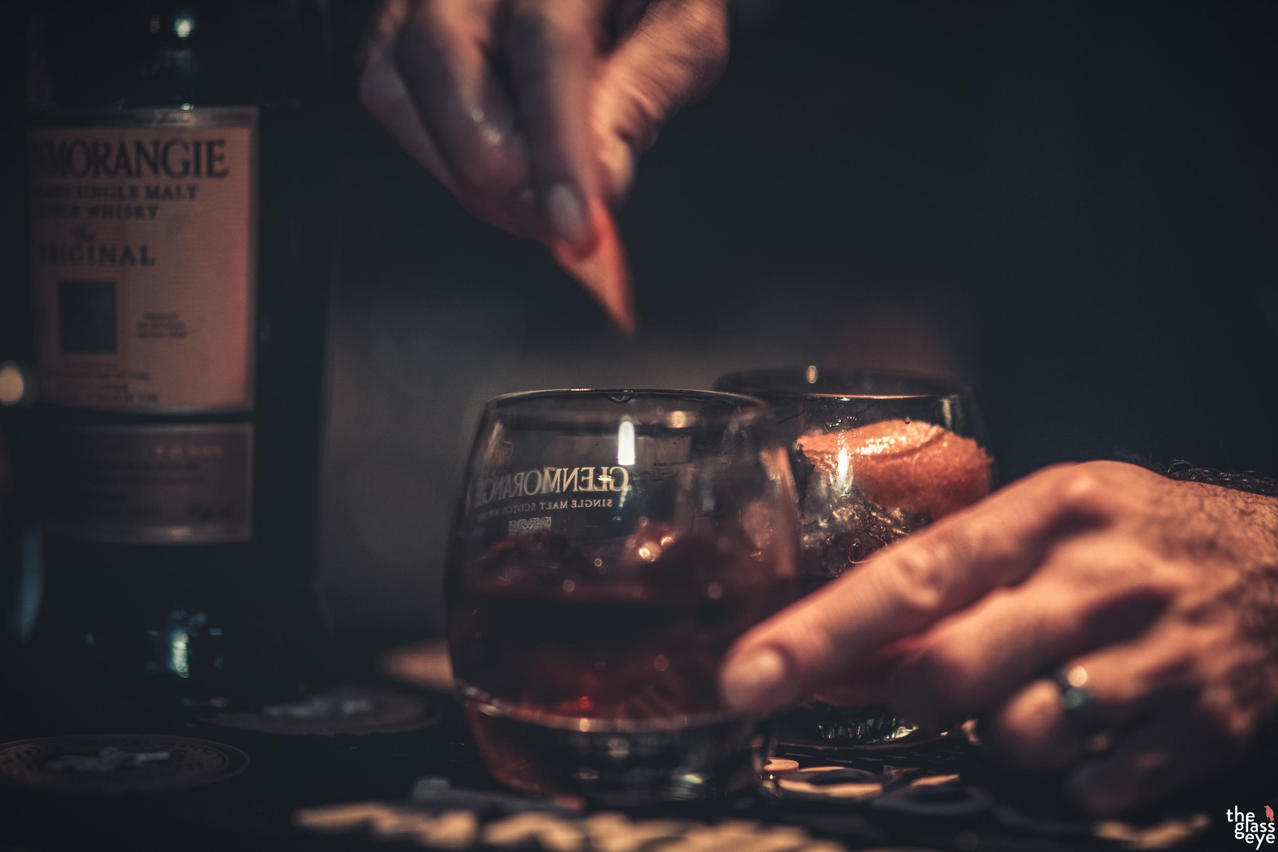 Whisky_Wisemen_March004.jpg