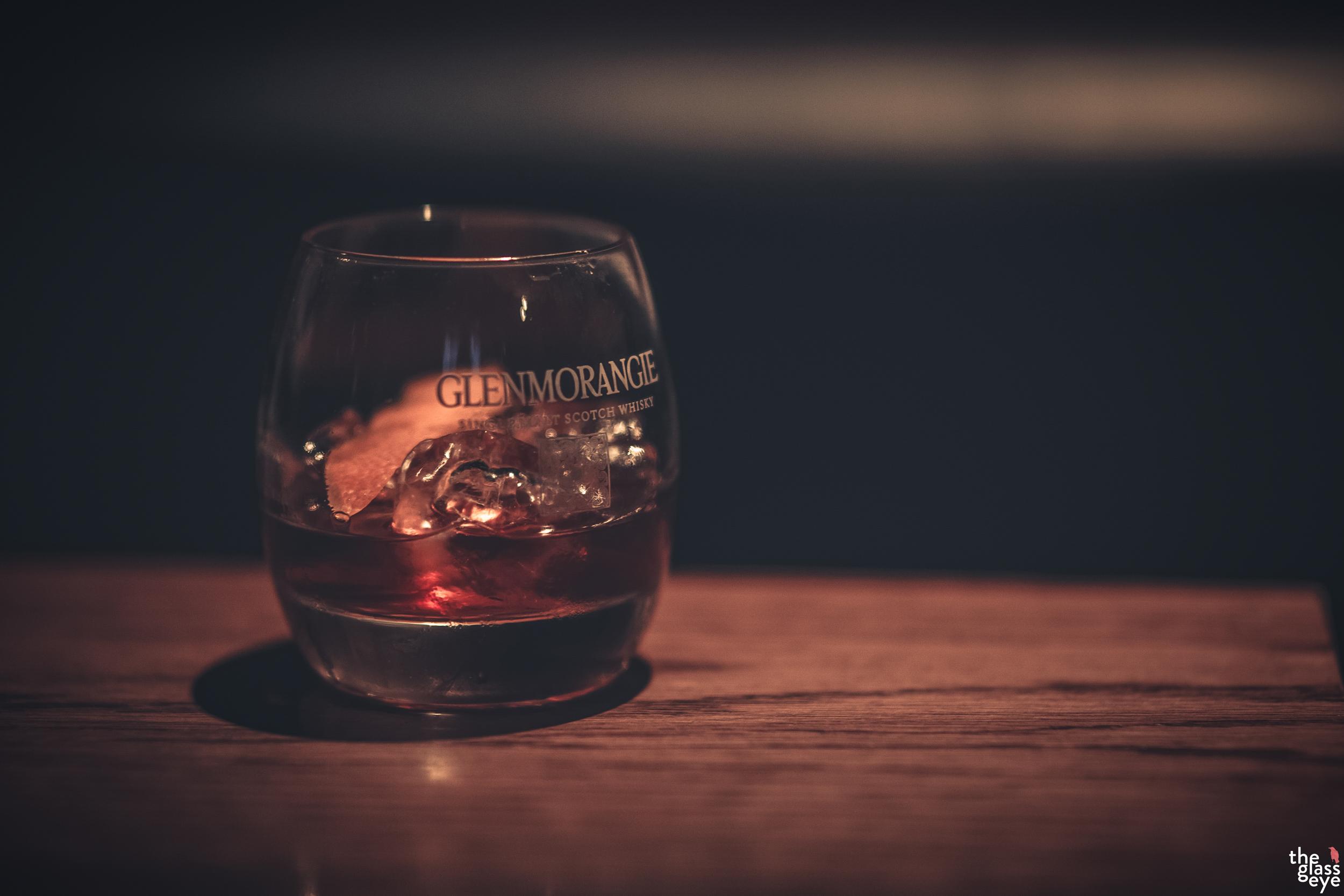 Whisky_Wisemen_March005.jpg