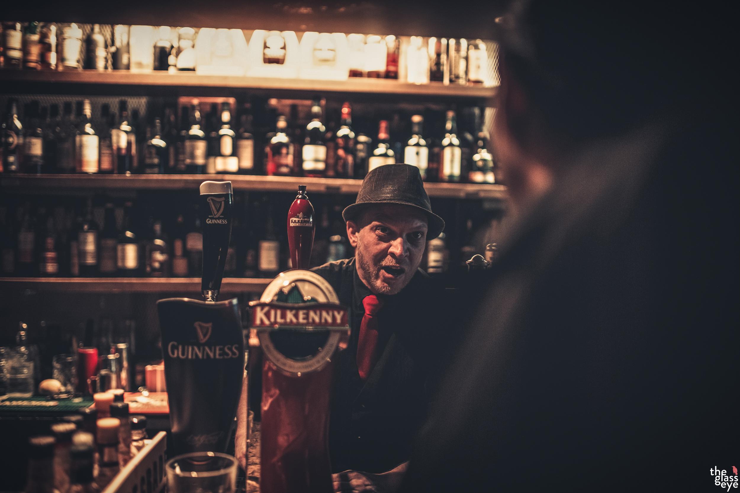 Whisky_Wisemen_March009.jpg