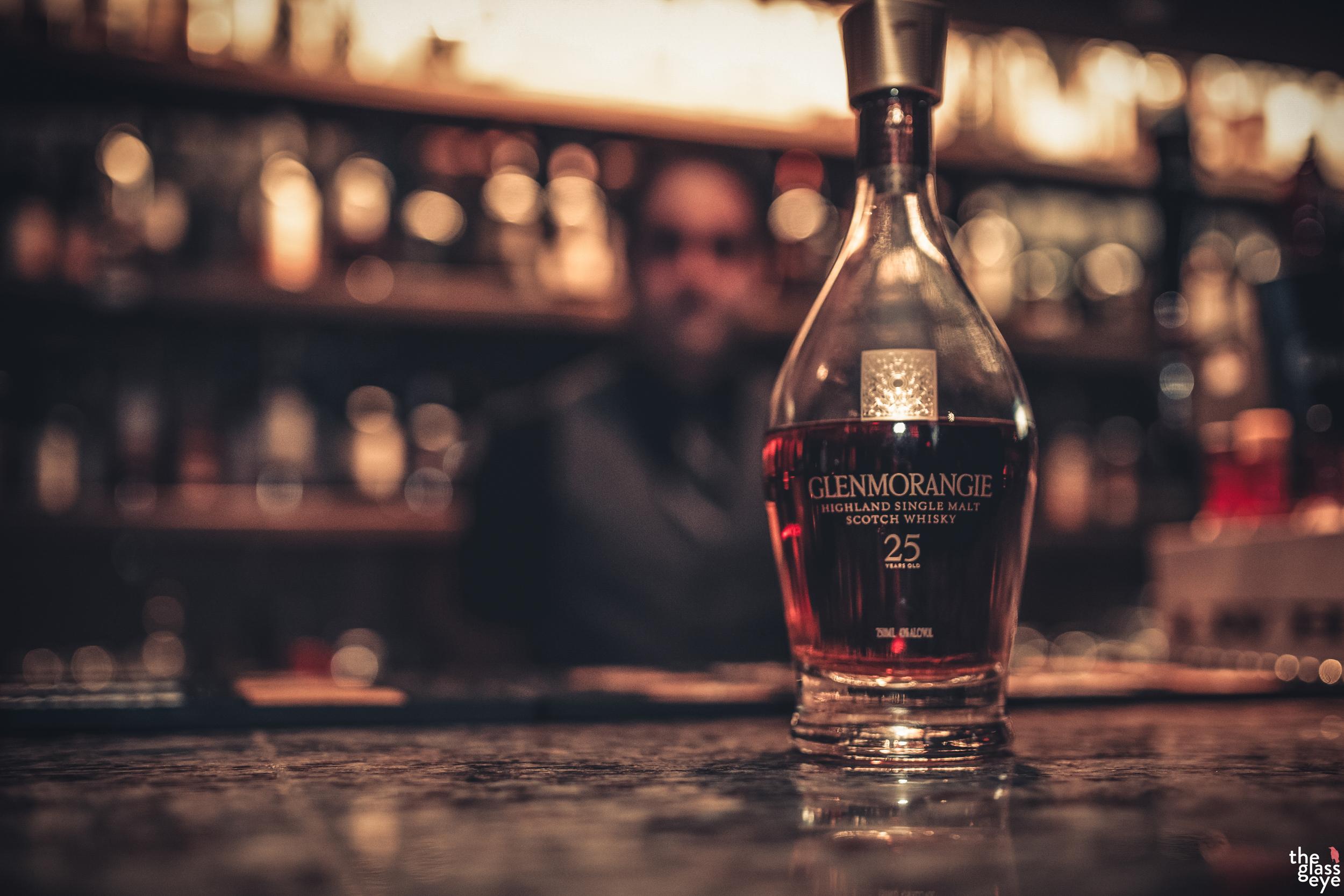 Whisky_Wisemen_March011.jpg