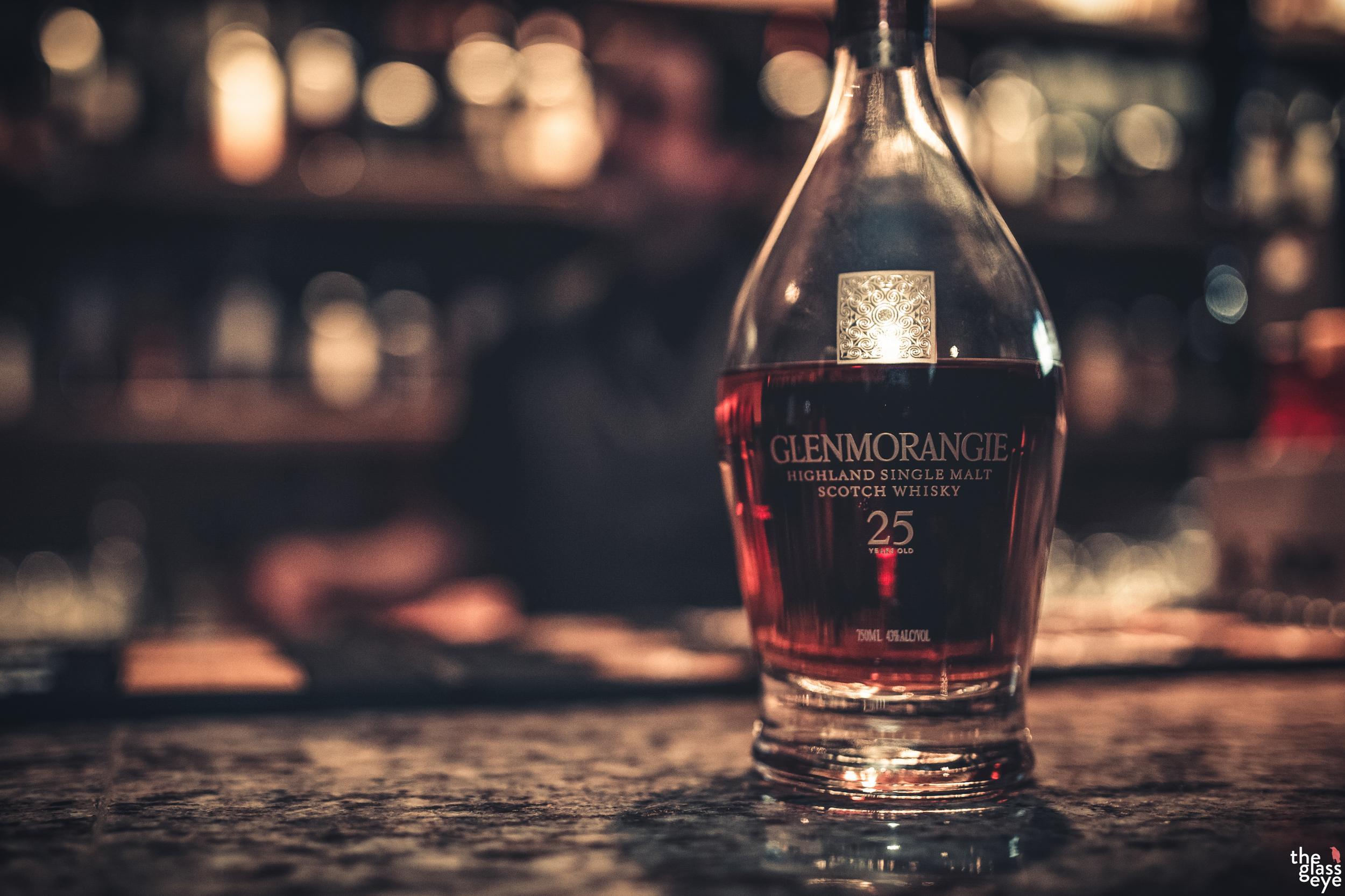 Whisky_Wisemen_March012.jpg