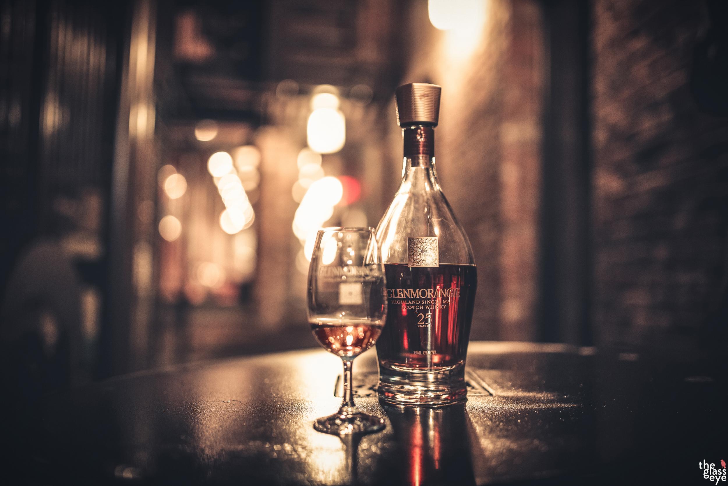 Whisky_Wisemen_March013.jpg
