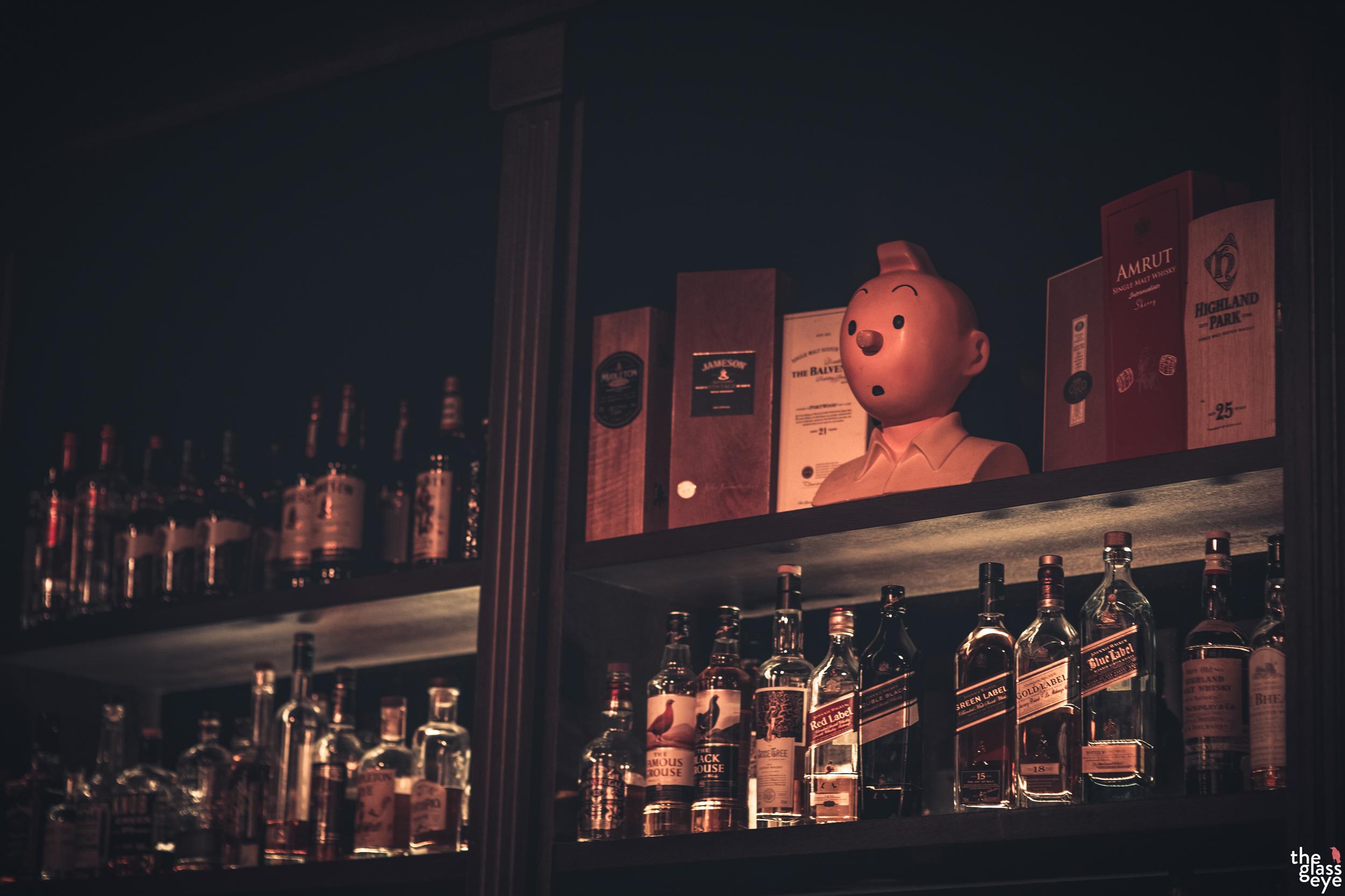 Whisky_Wisemen_March018.jpg