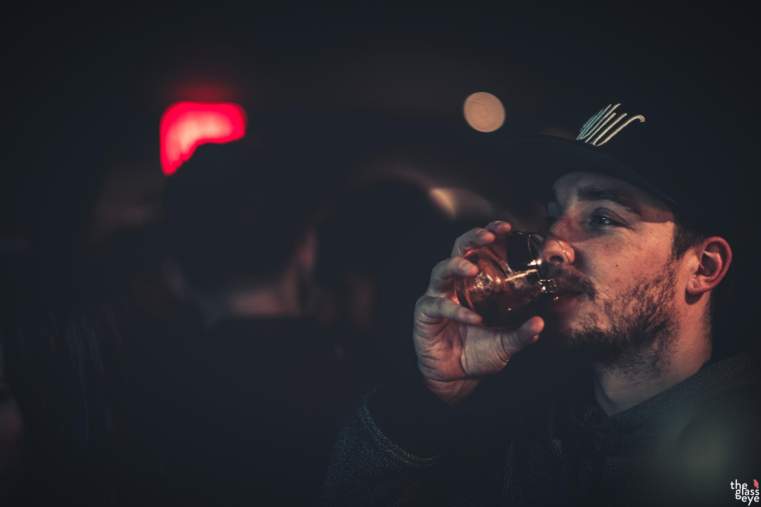 Whisky_Wisemen_March023.jpg