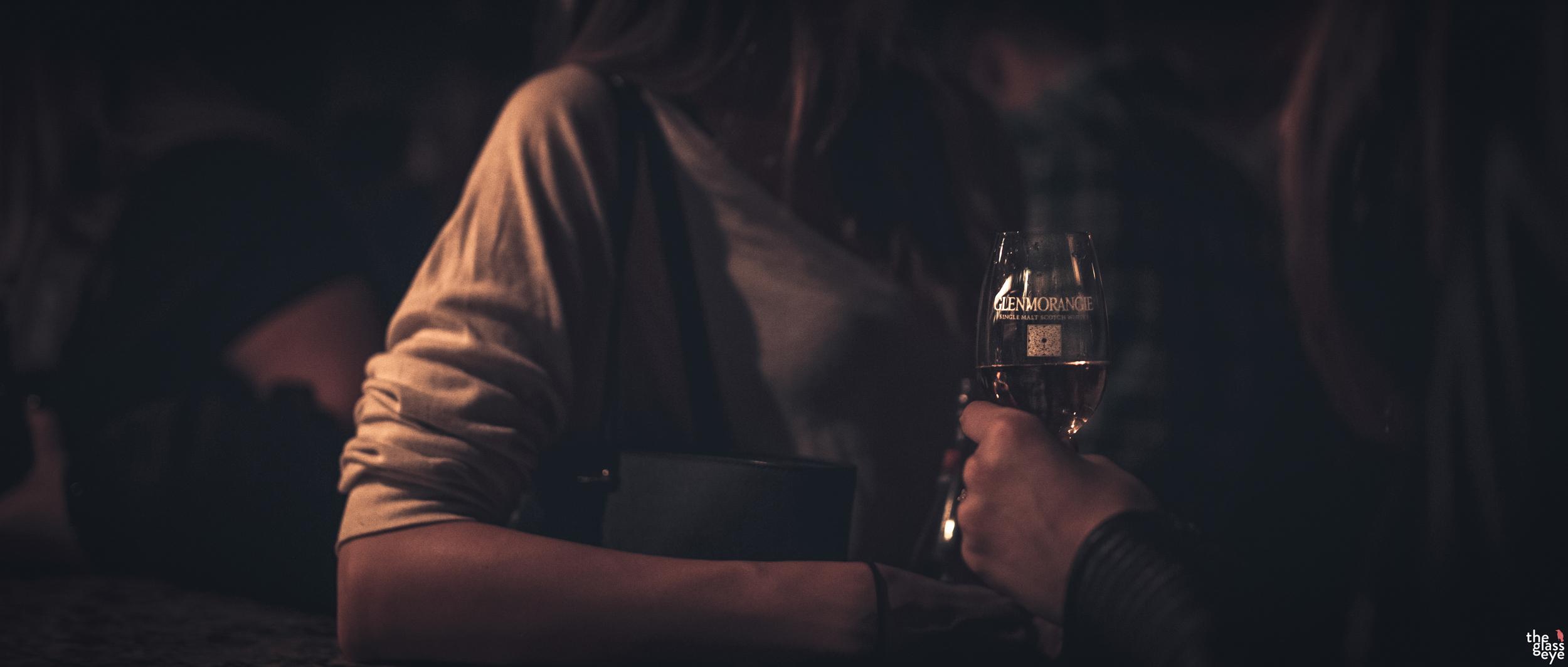 Whisky_Wisemen_March027.jpg