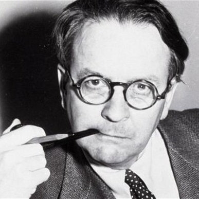 """There is no bad whisky. There are only some whisky's that aren't as good as others.""    - Raymond Chandler, Novelist and Screen Writer"