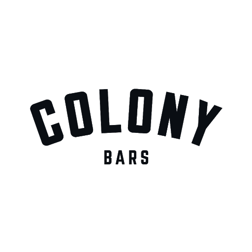 COLONY LOGO.png