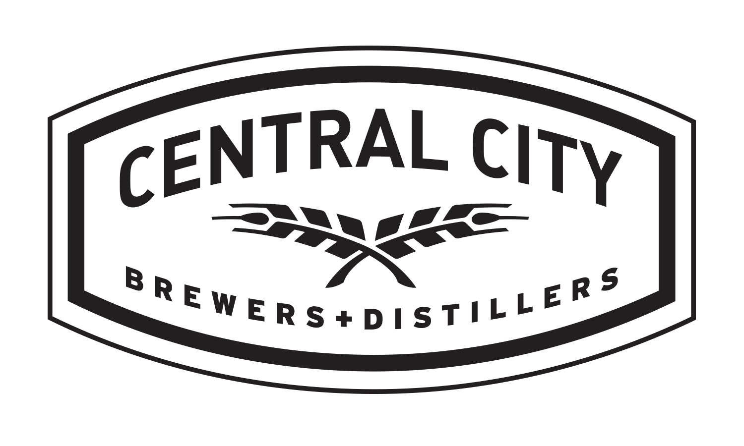 Central.City.Logo.black.with.crest.png