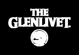 glenlivet+logo+to+use+always.png