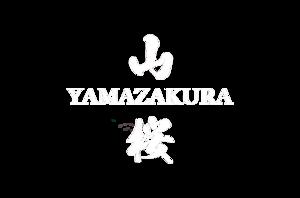 yamazakura.png