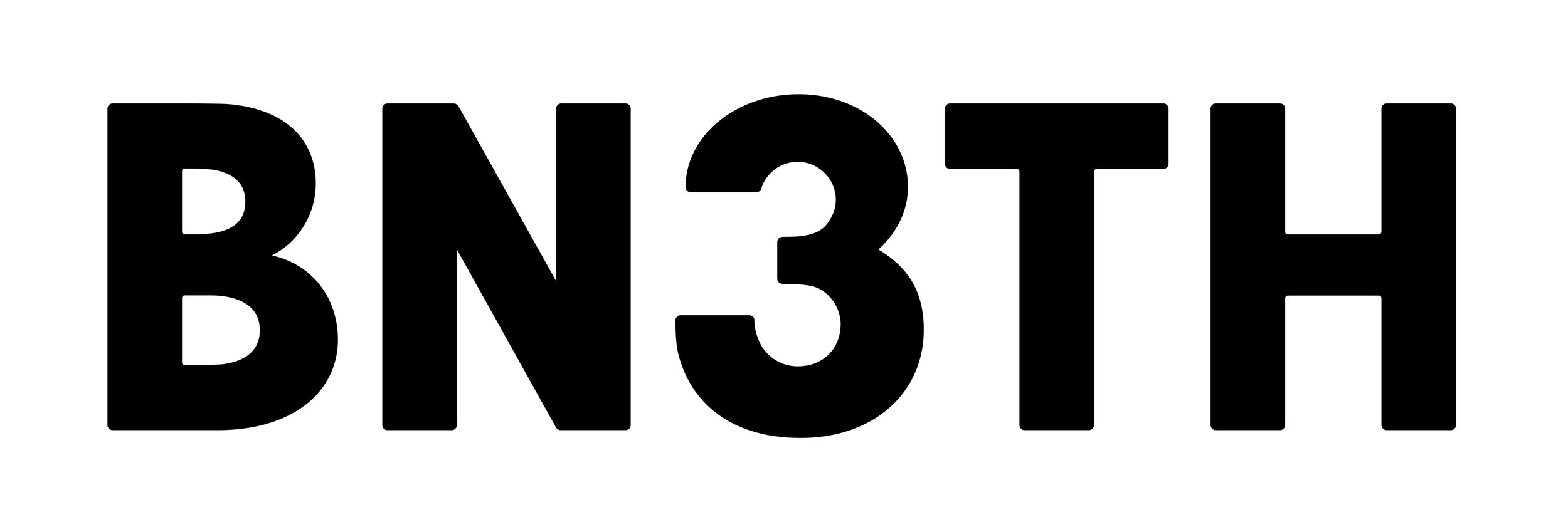 BN3TH_Black 2.jpg