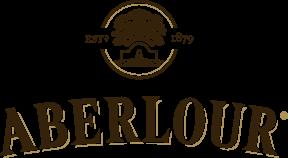 logo-aberlour.png