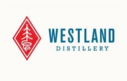 westlanddistillery-01.jpg