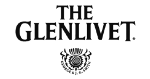 the-glenlivet-logo-600x315.png