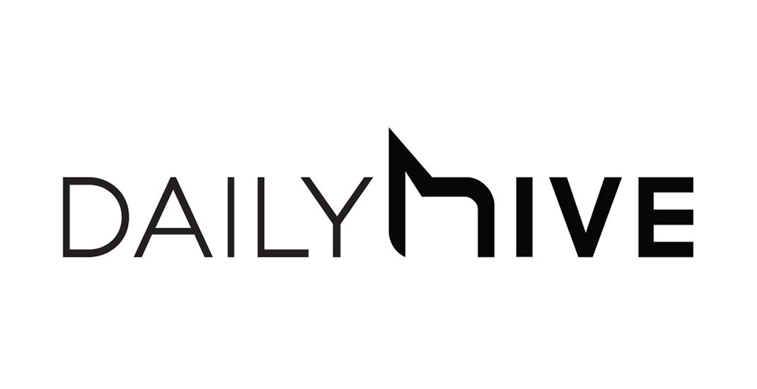 daily-hive-logo-feature-image.jpg