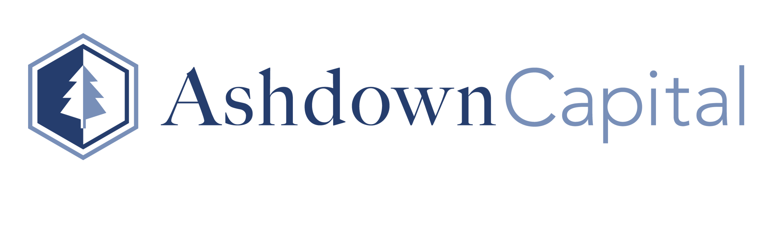 WG-AshdownCapital_LogoProduction.CMYK.02.18.2018_Ashdown Capital Logo Mark Colour No Tagline Horizontal-05.png