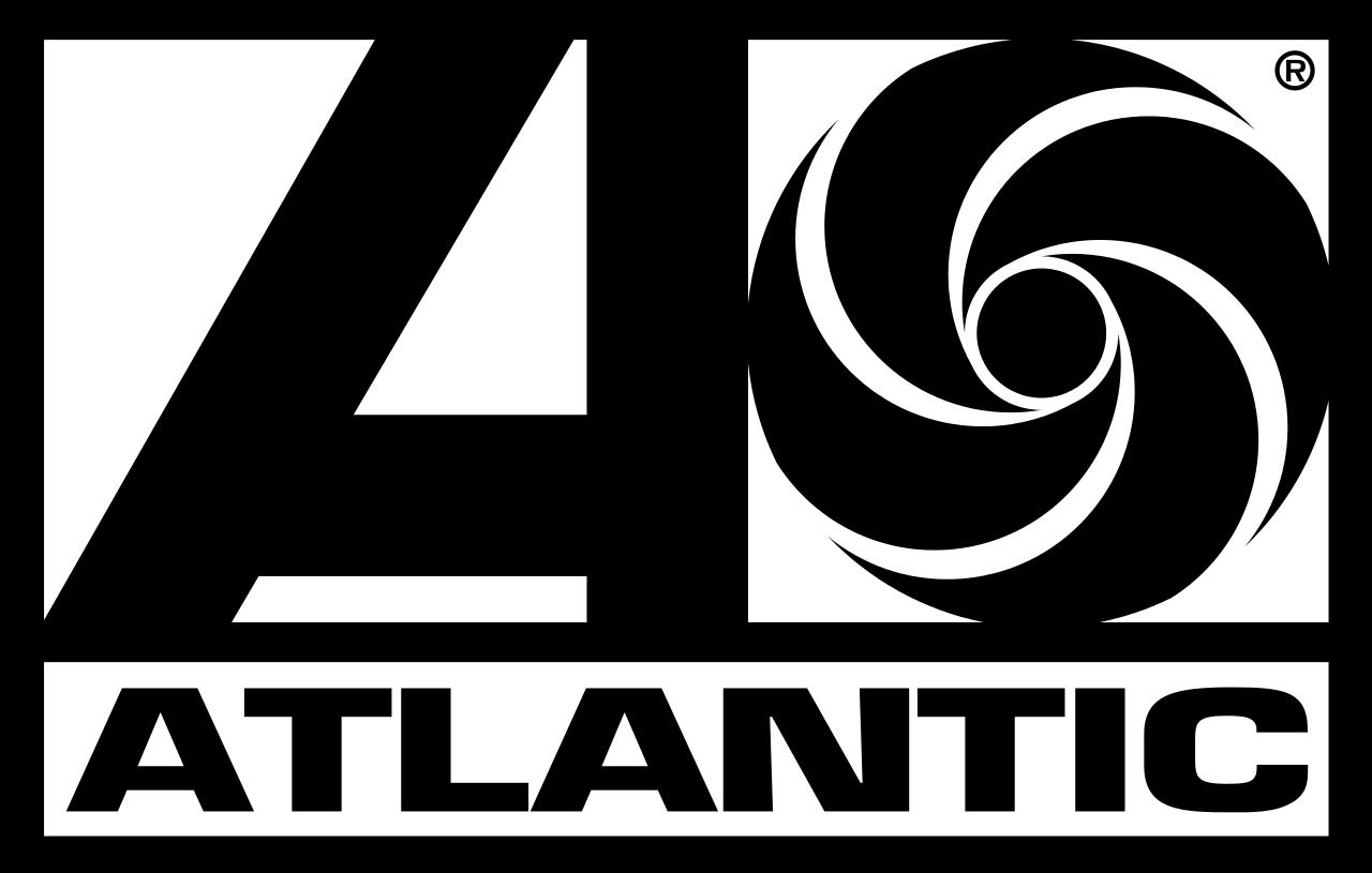 Atlantic_Records_fan_logo.png