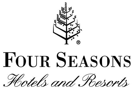 four_seasons_hotels_and_resorts.png